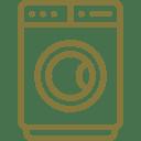 004-washing-machine
