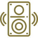 005-cd-and-stereo-system