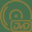 006-dvd-film