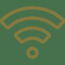 008-wireless